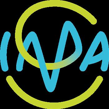 IAPA Agencias Au Pair Internacionales