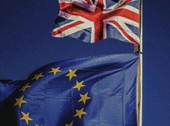 Ser Au Pair en Reino Unido tras el Brexit, 2021